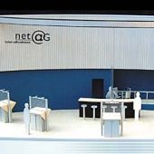 Messestand Systems